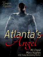 Atlanta's Angel