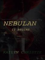Nebulan