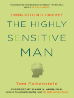 The Highly Sensitive Parent Be Brilliant In Your Role Even When The World Overwhelms You