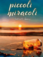 Piccoli miracoli