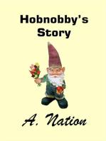 Hobnobby's Story