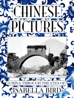 Chinese Pictures