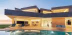 Premio A La Arquitectura Sostenible