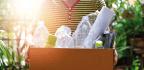 Residuos Cero Cómo Podemos Dejar De Producir Basura En Casa