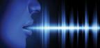 Psicofonías escuchando Las Voces Del Más Allá
