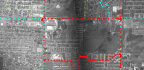 The Military-Style Surveillance Technology Being Tested in American Cities