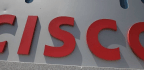 Expert Wins Settlement In Whistleblower Case Against Cisco