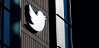 Twitter Reports Strong User Growth