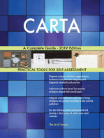 CARTA A Complete Guide - 2019 Edition