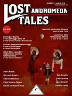 Lost Tales