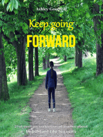 Keep Going Forward