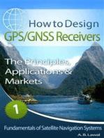 Fundamentals of Satellite Navigation Systems