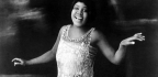 How Bessie Smith Influenced A Century Of Popular Music