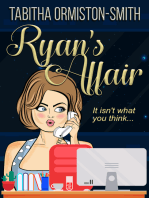 Ryan's Affair