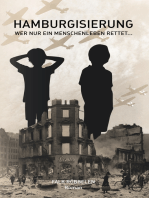 Hamburgisierung