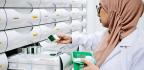 Team Model Makes Hospital Pharmacies Better
