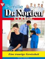 Familie Dr. Norden Classic 5 – Arztroman