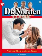 Dr. Norden Classic 5 – Arztroman