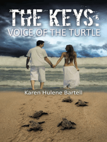 The Keys: Voice of the Turtle