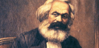 How the Long Persecution of the Rhineland Jews Shaped Karl Marx