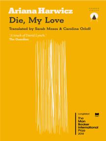 Die My Love