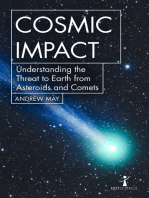 Cosmic Impact