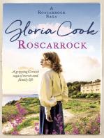 Roscarrock