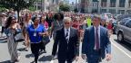 Newly Elected Prosecutors Push Progressive Reforms