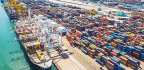 The U.S.–China Trade War Heats Up