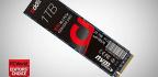 Addlink S70 NVMe SSD