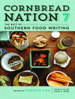 Cornbread Nation 7