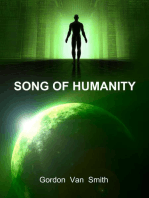 Song of Humanity