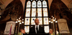 Cory Booker Challenges America's Disneyfied History
