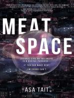Meatspace