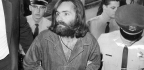 How Many More Did Manson Family Kill? LAPD Investigating 12 Unsolved Murders