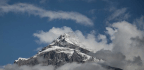 Romanticizing Mount Everest Misses the Real Story