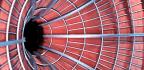 Einstein's Ideas Hold Up In Black Hole Test
