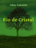Rio De Cristal