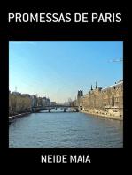 Promessas De Paris