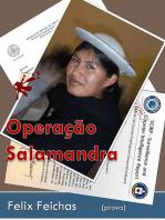 Operação Salamandra