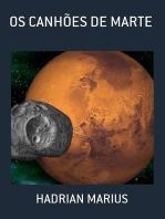 Os CanhÕes De Marte