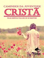 Caminhos Da Juventude CristÃ