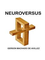 Neuroversus