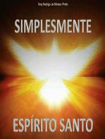 Simplesmente Espírito Santo