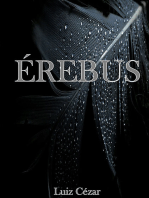 Érebus