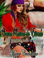 Cigana Rainha Da Estrada