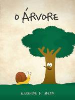 O Árvore