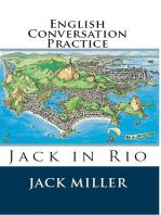 Prática De Conversação Em Inglês