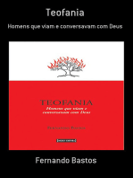 Teofania