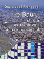 E Bauru